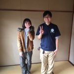 IMG_0115-1.jpg