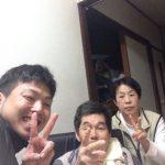 IMG_2604.jpg