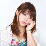 N112_nayandahyoujyou_TP_V