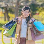 買い物依存症の原因とは?〜ストレス〜