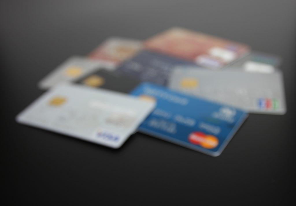 不用品になったゲーム機に入っているクレジット情報を消去しよう オールサポート