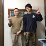 大阪市平野区 不用品回収