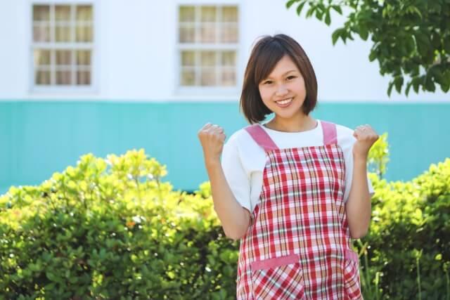 大阪市北区での不用品かたづけは格安・親切なスタッフがお伺いいたします!