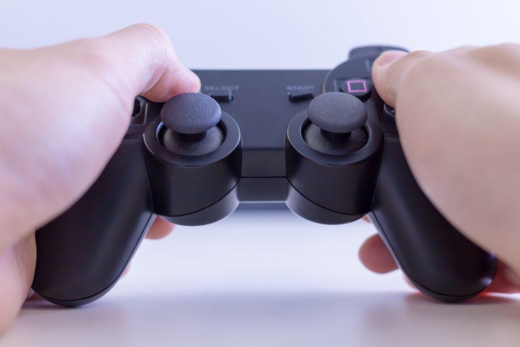 不用品になったゲーム機の処分方法 オールサポート