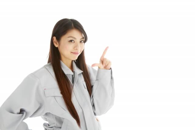 大阪でタンス回収・処分するお得な方法