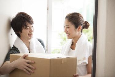 引っ越しにかかる費用の相場と安くする方法とは?節約で引っ越し後の生活を楽にしよう